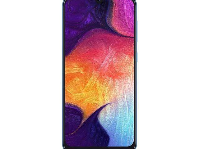 https://usercontent.one/wp/www.speedyphonefix.com/wp-content/uploads/2019/12/Samsung-A50-640x480.jpg