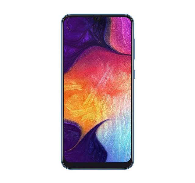https://usercontent.one/wp/www.speedyphonefix.com/wp-content/uploads/2019/12/Samsung-A50-e1580123359833.jpg