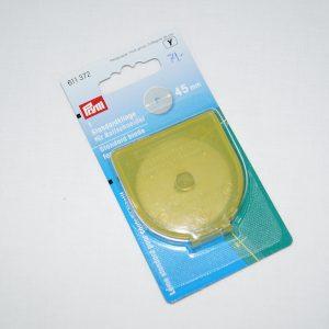 Prym Skæreblad 45 mm