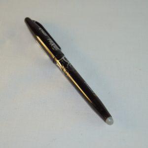 Fixion pen