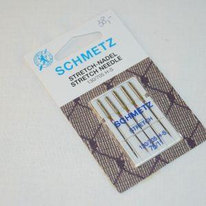 Schmetz Strecht 75/11