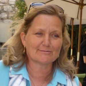 Lotte Watson