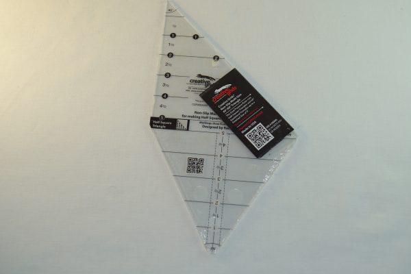 CG Multi triangle