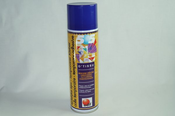 Limspray 500 ml