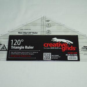 creative grids 120 grader
