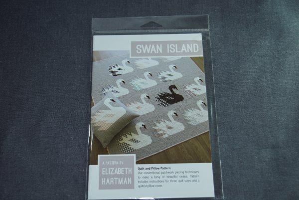 EH Swan