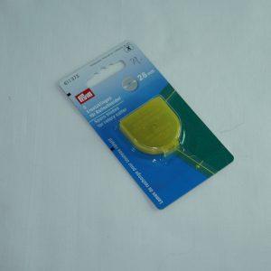 Prym skæreblad 28mm