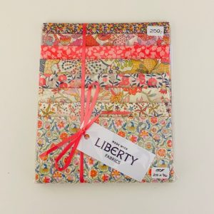 Pk liberty laks