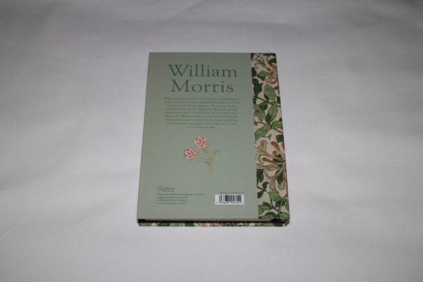 Notesbog WM grøn