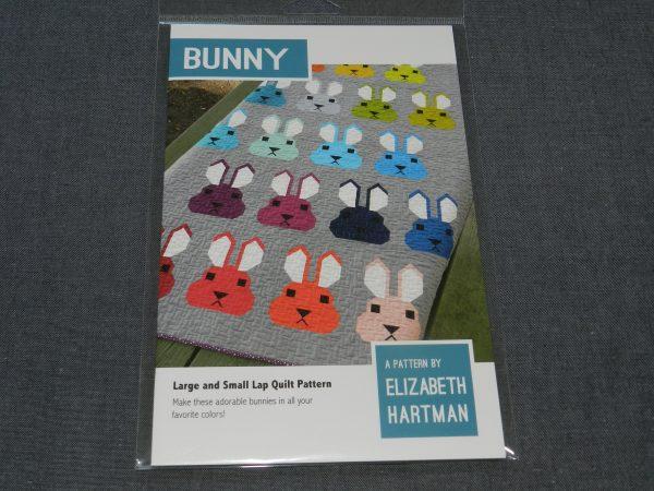 EH Bunny