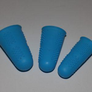 fingerdutter
