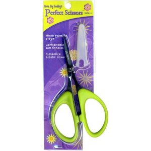 Karen Kay Buckley Perfect Scissor small broderisaks
