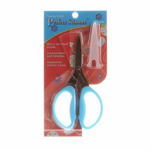Perfect Scissors medium