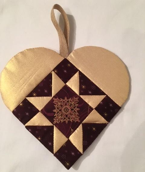 hjerte stjerne 6