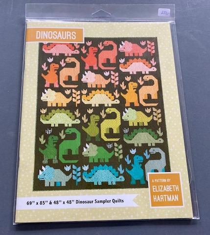 EH Dino