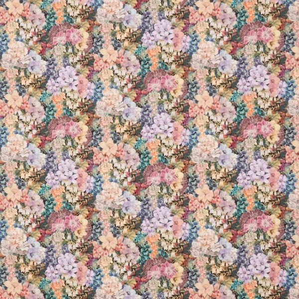 Painted Journey Organic Tana Lawn Cotton Liberty