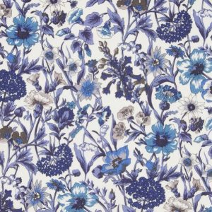 Rachel Tana Lawn Cotton Liberty