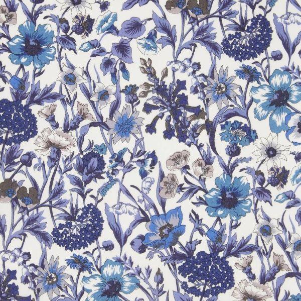Rachel Tana Lawn Cotton Liberty