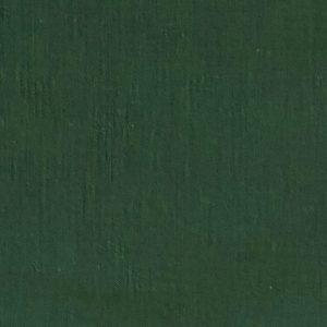 DV grøn