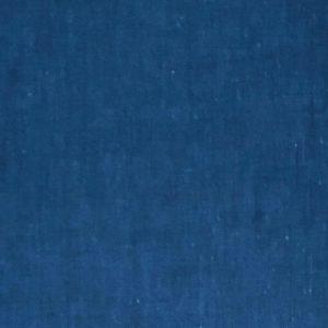 DV mørkeblå