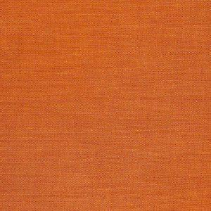 DV brændt orange