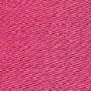 DV pink