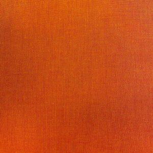 DV orange