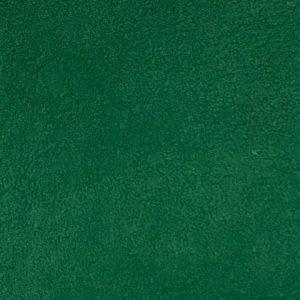 FL grøn