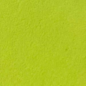 FL lime