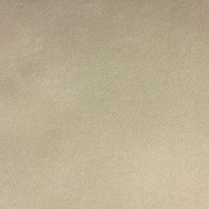 FL beige