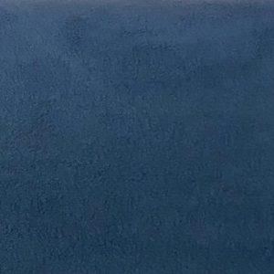 Fl mørkeblå