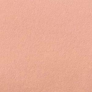 Fl lyserød