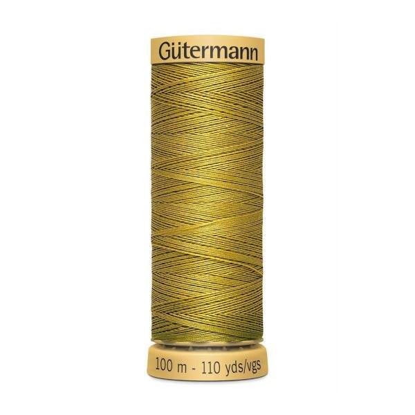 015 Gütermann sytråd 100 m bomuld 956