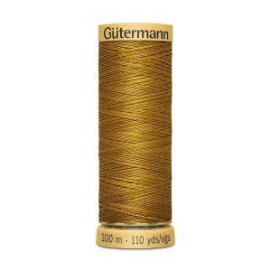 016 Gütermann sytråd 100 m bomuld 1056