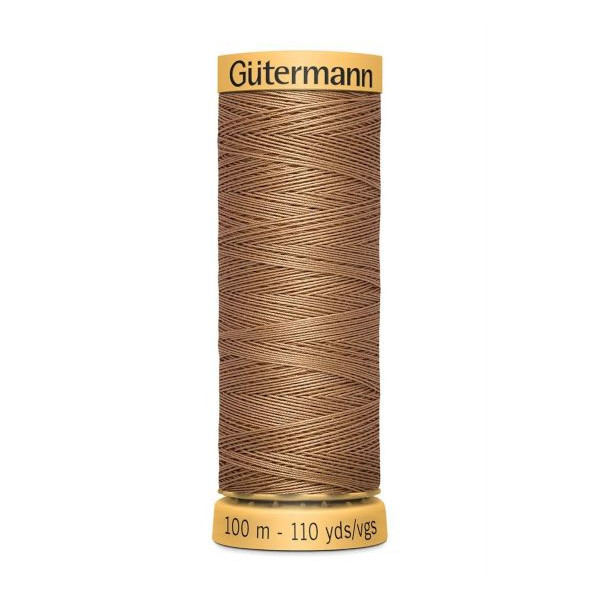 040 Gütermann sytråd 100 m bomuld 1535