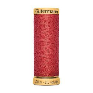049 Gütermann sytråd 100 m bomuld 2255