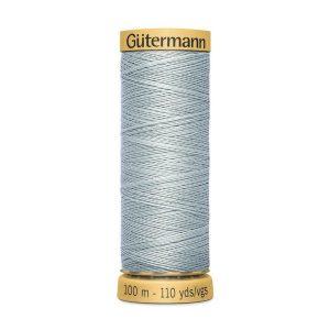 103 Gütermann sytråd 100 m bomuld 6117