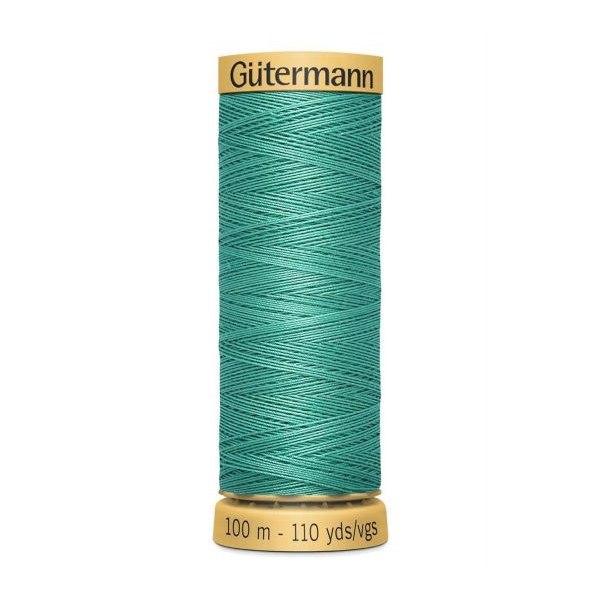 119 Gütermann sytråd 100 m bomuld 7745