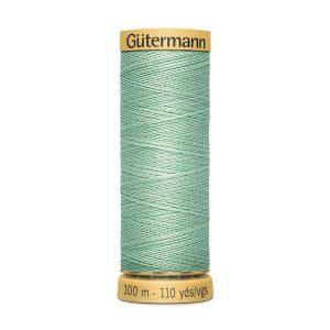 127 Gütermann sytråd 100 m bomuld 8727