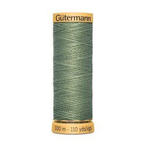 131 Gütermann sytråd 100 m bomuld 9426