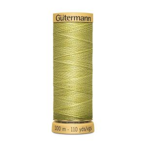 144 Gütermann sytråd 100 m bomuld 248