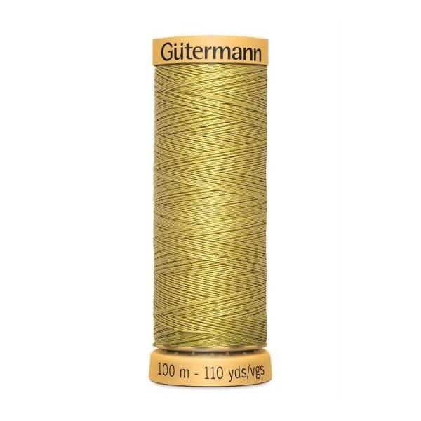 145 Gütermann sytråd 100 m bomuld 746