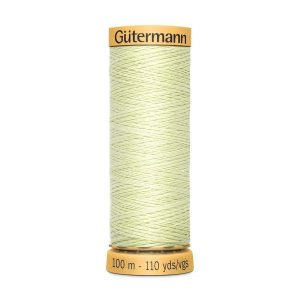 148 Gütermann sytråd 100 m bomuld 128
