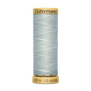 151 Gütermann sytråd 100 m bomuld 7307
