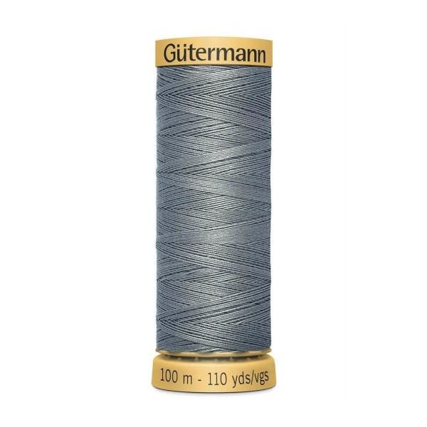154 Gütermann sytråd 100 m bomuld 305