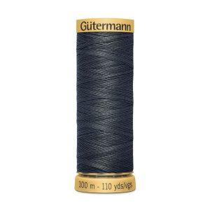 156 Gütermann sytråd 100 m bomuld 4403