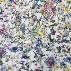 Wild Flower multi