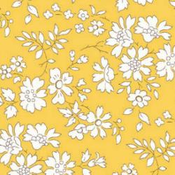 Capel gul organic
