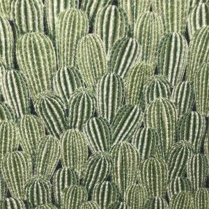 Grøn 9