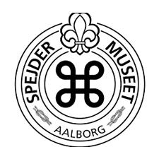 Spejdermuseum Nordjylland